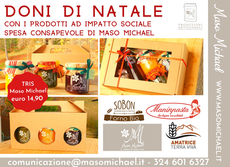 CESTE DI NATALE (2)